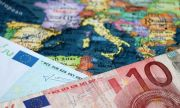 ЕС е подготвен за бъдещи икономически шокове