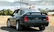 """Най-култовият Opel и неговите """"разнояйчни близнаци"""""""