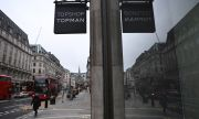 Очакват огромно данъчно повишение във Великобритания