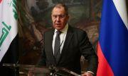 Русия няма разногласия с Турция