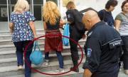 Десислава Иванчева: Циркът продължава, следете го!