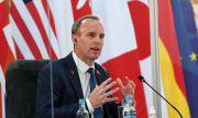 Водещите икономики са за стабилни отношения с Русия