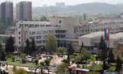 Студенти искат по-ниски такси и наеми на общежитията