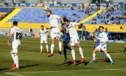 Футболистите на Славия искат да им намалят заплатите