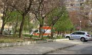 Ново самоубийство в Благоевград