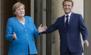 Франция опитва да заеме мястото на Германия