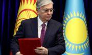 Казахстан забрани продажбата на земеделски земи на чужденци