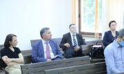 Оправдаха Прокопиев, Дянков и Трайков по делото