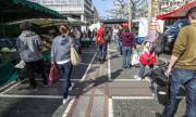 Германия приема 12-часов работен ден