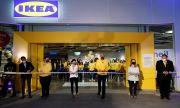 Как ИКЕА е шпионирала неудобни служители и клиенти