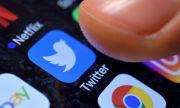 Унгария и Полша осигуряват свобода в социалните медии