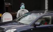 Русия понася пандемията по-спокойно от други държави