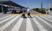 Българин с коронавирус вдигна на крак полицията и здравните власти в Кипър