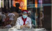 Пекин: Поредното прехвърляне на вината за COVID-19 върху Китай вече е изтъркано