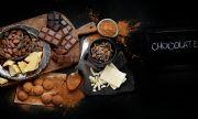 Разбиха мита за ползите от черния шоколад