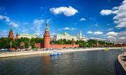 Русия размаха пръст на САЩ