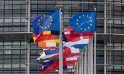 ЕС обсъжда Русия и Турция