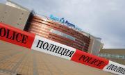 Първо във ФАКТИ: Искат касиране на изборите заради купен ромски вот