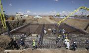 """Росатом"" строи най-високо разположения изследователски реактор в света"