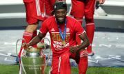 Звезда на Байерн Мюнхен кандидатствал за работа в Макдоналдс, но го отсвирили