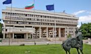 Откога изборният процес в България е държавна тайна?