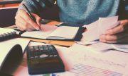 Безусловният базов доход – утопия или резонна мярка за излизане от кризата?