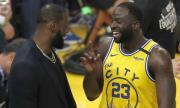 Глобиха солено играч на НБА, защото посъветва свой колега да напусне отбора си