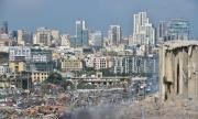 В Пентагона нямат доказателства за нападение в Бейрут