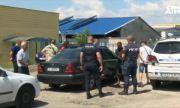 Съдът: Кметът на Бата е задържан неправомерно