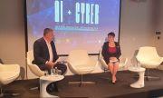 Везиева: ИКТ секторът ще се нареди сред най-силните три в България
