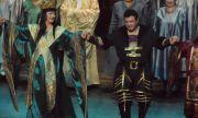 Почина световноизвестен български оперен певец, диагностициран с COVID-19