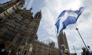 Шотландците вярват в независимостта