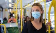 Кипър нареди COVID-пропуски за всички видове обществен транспорт