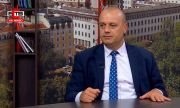Проданов: Вътрешнопартийната опозиция иска да саботира участието на БСП в преговорите за правителство
