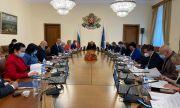 Борисов: С допълнителни 4 милиона лева подпомагаме църквите в страната