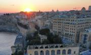 "Малта реформира програмата ""Златна виза"""