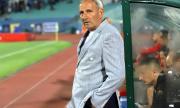 Никола Спасов: Ситуацията ускори напускането ми, това е моят жест към клуба в кризата