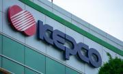 Корейска компания ще строи плаващи АЕЦ