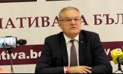Румен Петков: Смяната на ръководството на БЕХ е положителна и закъсняла стъпка
