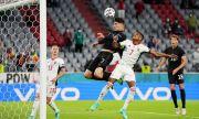 UEFA EURO 2020: Германия бе на минути от отпадане, но в крайна сметка е на осминафинал