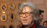 Иван Лечев: За мен е чест и привилегия да съм сред издигналите Румен Радев