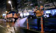 Румъния затваря ресторантите