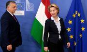 ЕС заобикаля Унгария и Полша