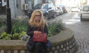 Оставиха Иванчева под домашен арест