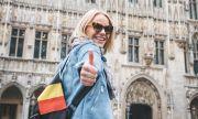 Белгия забрани туризма