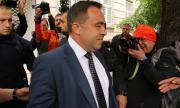 Бивш шеф на МОСВ проговори за арестувания зам.-министър Живков