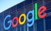 Google ще подкрепи предложението на ОИСР за глобален цифров данък