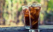 Многобройните ползи от кока-колата (ВИДЕО)