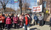 Четири села край Обзор молят Радев да не подписва за отделянето му в нова община