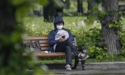 Кремъл: Хората без имунизация ще имат ограничени възможности за работа